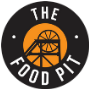 The Food Pit Durham